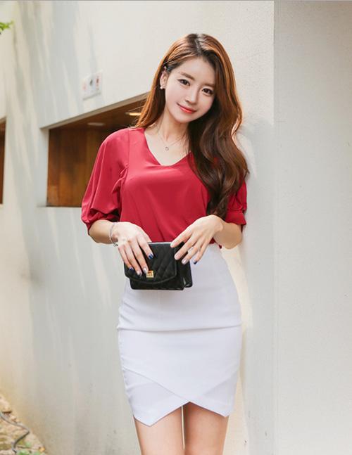 chuan-vay-tuoi-trung-nien-43