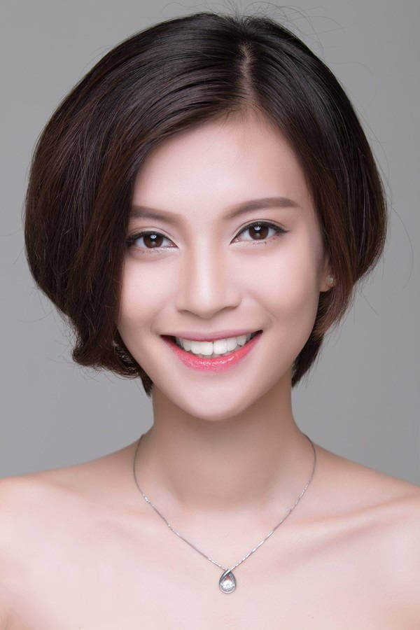 toc-ngan-tuoi-trung-nien-23