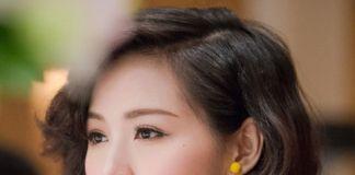 toc-ngan-tuoi-trung-nien-42