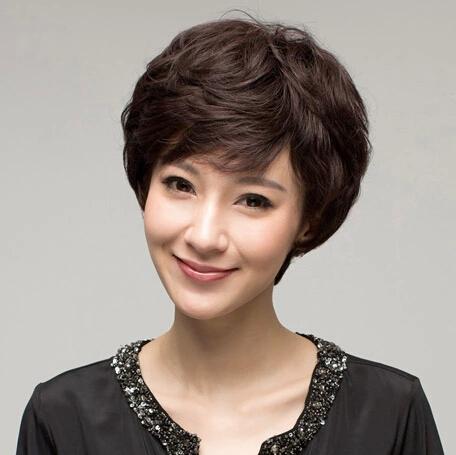 toc-ngan-tuoi-trung-nien-8
