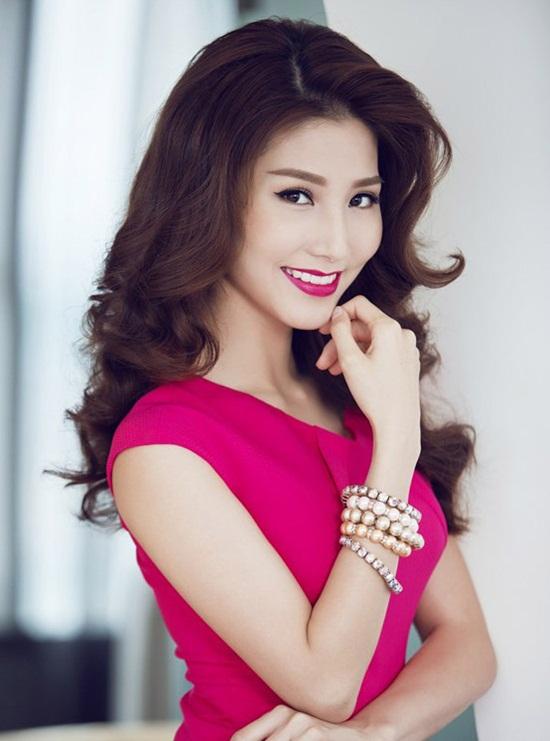 toc-ngan-uon-duoi-28