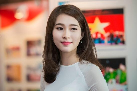toc-ngan-uon-duoi-31