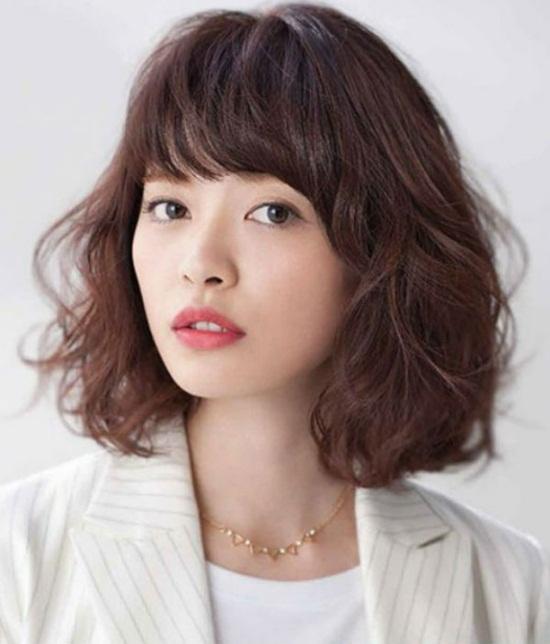 toc-ngan-uon-duoi-32