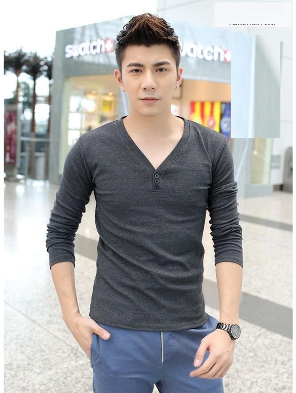 ao-thun-nam-tuoi-trung-nien-31