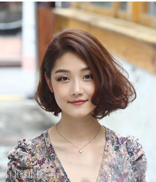 toc-xoan-ngan-tuoi-trung-nien-2