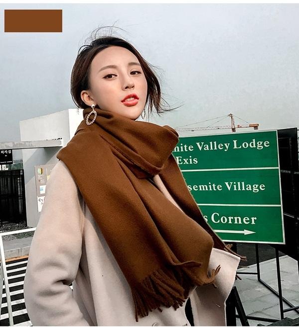 khan choang co len cho nguoi lon tuoi (11)