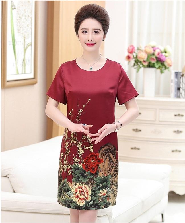ao dam suong trung nien (5)