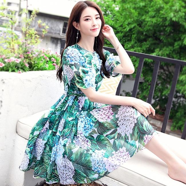 dam xoe cong so u40 (5)